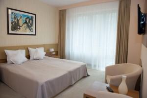 hotel-mercur-apartament-family-1