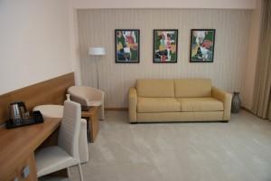 hotel-mercur-apartament-family-2