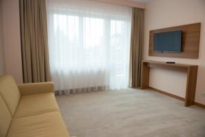 hotel-mercur-apartament-family-3