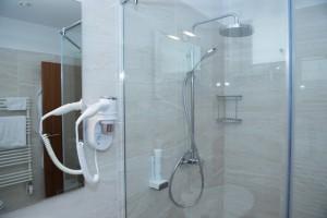 hotel-mercur-apartament-family-4