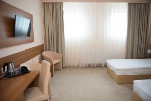 hotel-mercur-camera-twin-2