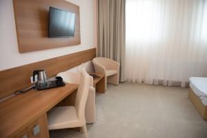 hotel-mercur-camera-twin-3