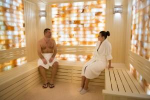 hotel-mercur-covasna-wellness-2