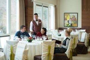 restaurant-hotel-mercur-covasna-6